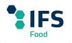 Zertifikat IFS Food