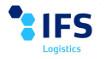 Zertifikat IFS Logistics 2021