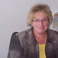 Daniela Niebisch - Buchhaltung