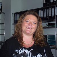 Simone Pröhl - Buchhaltung
