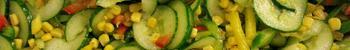 Rusticana Salat