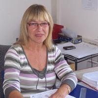 Eva Wenk - Telefonverkauf